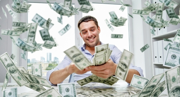 How To Make Free Money Online By Taking Surveys For Cash