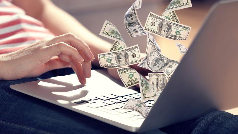 Free PayPal Cash Surveys