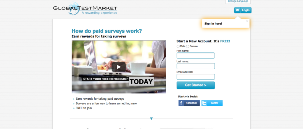 fill out surveys and get paid fill out surveys for money get paid real cash for your 1299