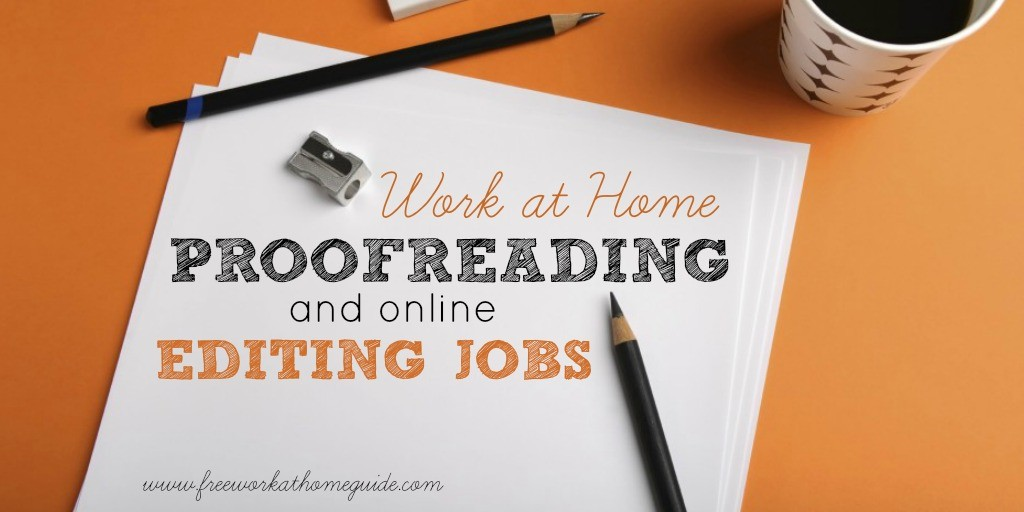 online research paper jobs Academic freelance writer position available  job responsibilities  writing college and post-graduate level research papers, term papers and essays for college students to use a model for their own writing.