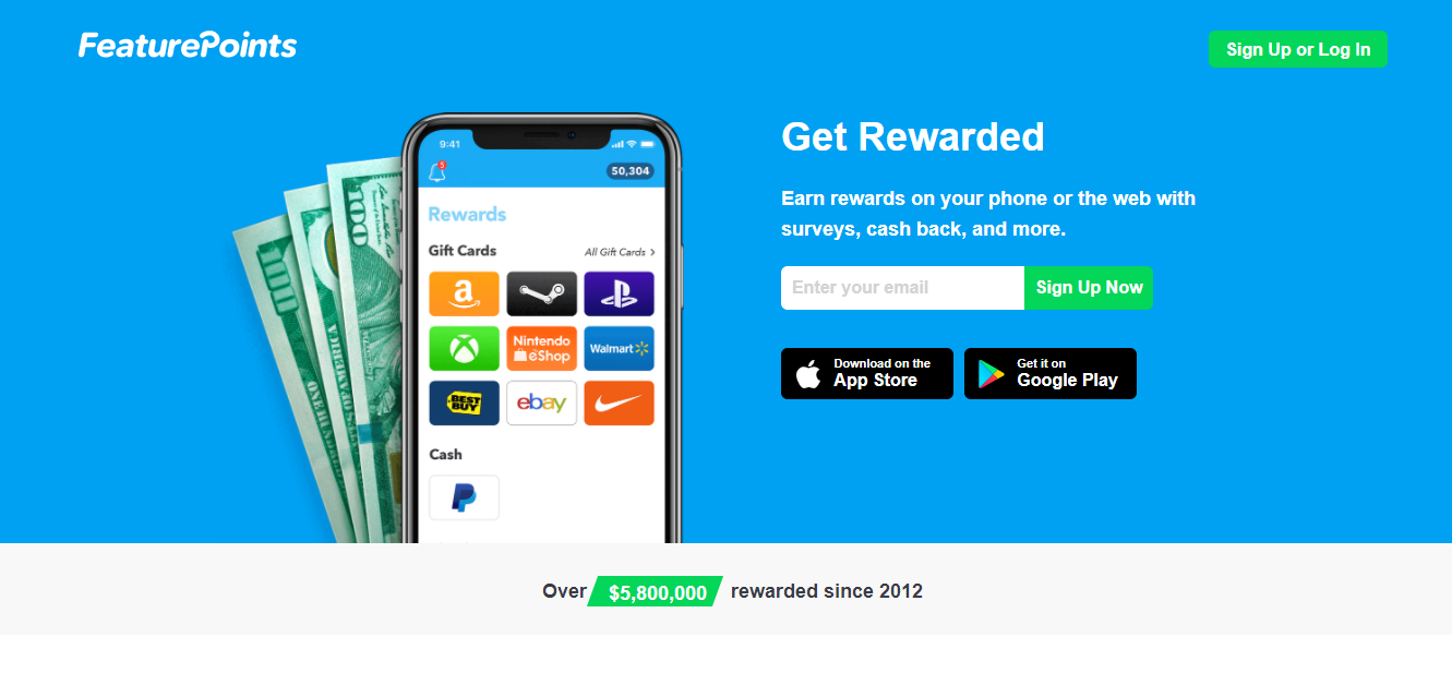 How To Get Free $5 PayPal Cash Instantly